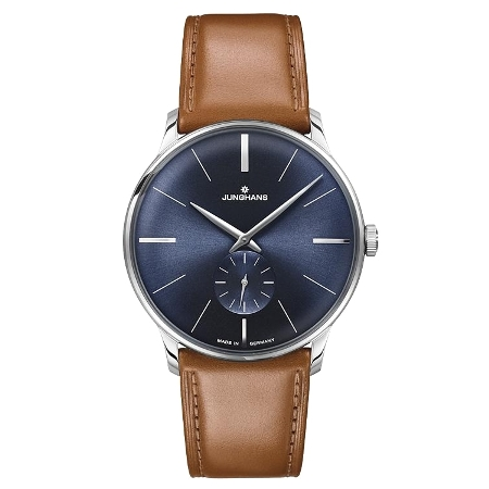 junghans meister Hand Wind 027 3504 00