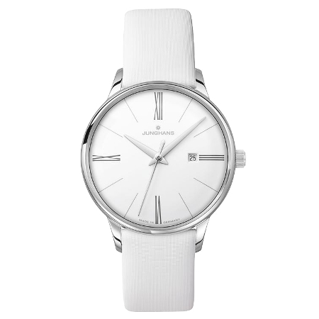 junghans Meister Ladies 047 4569 00
