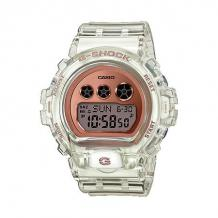 GMD-S6900SR-7JF