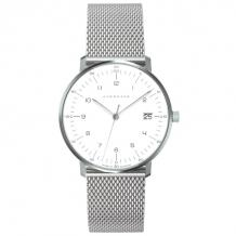 Max Bill by Junghans Lady 047 4252 00M