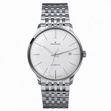 Junghans Meister Classic 027 4311 44