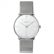 Max Bill by Junghans Automatic 027 3501 00M