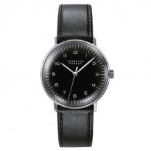 Max Bill by Junghans Hand Wind 027 3702 00