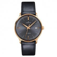 Meister Classic 027 7513 00
