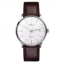 Meister Classic 027 4310 00