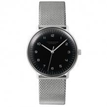 Max Bill by Junghans Automatic 027 3400 00M
