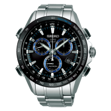 8X Series Chronograph SBXB099