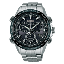 8X Series Chronograph SBXB003